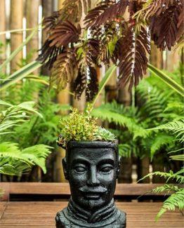 boyali-heykel-saksi-amp-bitki-1625