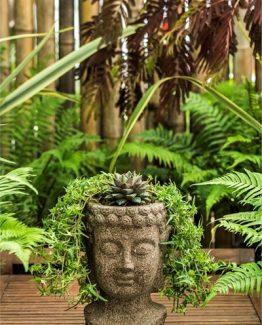 boyali-heykel-saksi-amp-bitki-3b9d