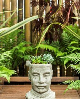 boyali-heykel-saksi-amp-bitki-3f8a