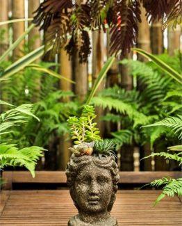 boyali-heykel-saksi-amp-bitki-5b33