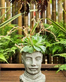 boyali-heykel-saksi-amp-bitki-996e