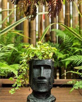 boyali-heykel-saksi-amp-bitki-fbd5