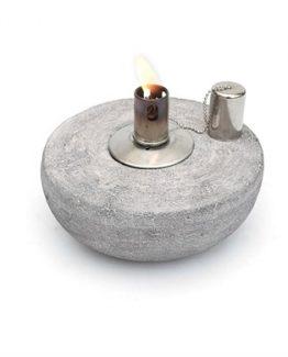 dekoratif-gaz-lambasi-yari-kure-beton-mu-d8ee