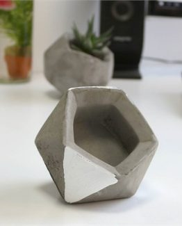 elmas-saksi-01-d7b2