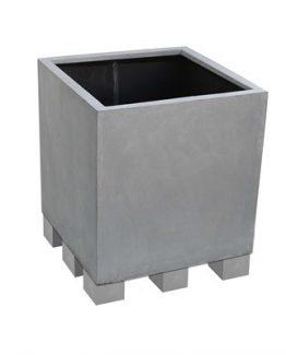 fiberstone-dikdortgen-gri-90x90x90-7d3a