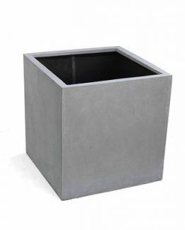 fiberstone-kare-gri-60x60x60-c80d