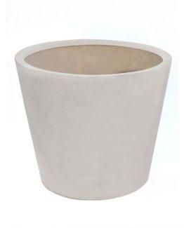 fiberstone-konik-beyaz-60x50-73b3