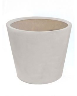 fiberstone-konik-s2-beyaz-70x58-eb41