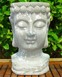 ganeshka-heykel-saksi-da14