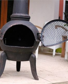 granada-orta-boy-bahce-sominesi-50a6
