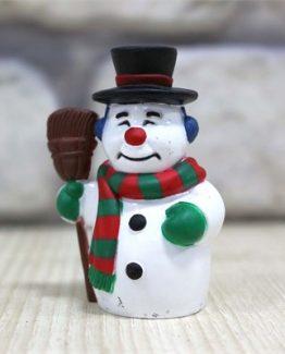 kardan-adam-figur-8301