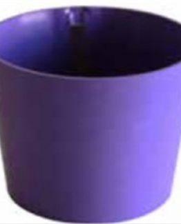 konik-manyetik-saksi-6cm-ed69