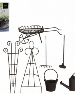 mini-bahce-terraryum-bahce-malzemeleri-s-c784