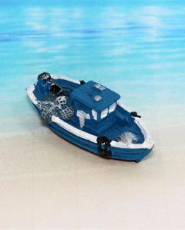 mini-maket-tekne-2-8541