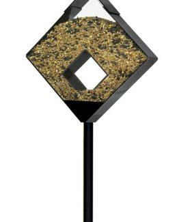onyx-bird-feeder-acik-kus-yemligi-ed08