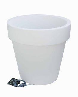standart-one-beyaz-isikli-saksi-70-929b