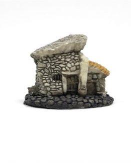 terraryum-icin-maket-mini-ev-3-4667