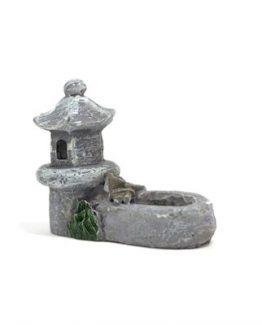 terraryum-mini-japon-cesmesi-1-01a4