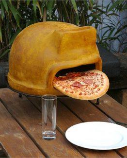 toskana-pizza-firini-amp-somine-amp-mang-7706