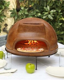 toskana-pizza-firini-amp-somine-amp-mang-abb8