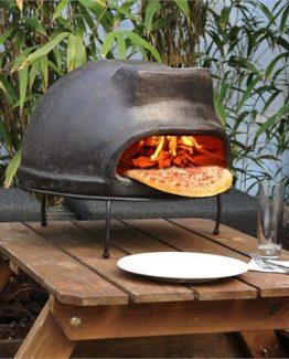 toskana-pizza-firini-amp-somine-amp-mang-ba52