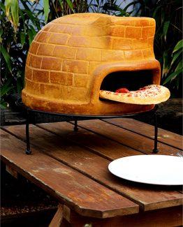 venedik-pizza-firini-amp-somine-amp-mang-15f2