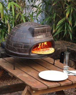 venedik-pizza-firini-amp-somine-amp-mang-47ba
