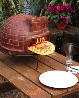 venedik-pizza-firini-amp-somine-amp-mang-8aaf