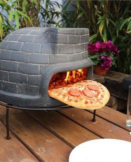 venedik-pizza-firini-amp-somine-amp-mang-fe0f