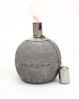 yuvarlak-beton-mumluk-buyuk-5050
